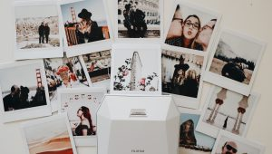 Creative guest book ideas your guests will love