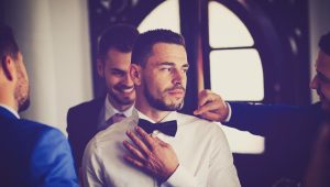 Gorgeous gents haircuts