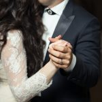 5 Options for your first dance as newlyweds