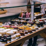 The sweet life: Wedding dessert bars to treat your guests