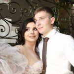 Russian influencer marries stepson after divorcing his father