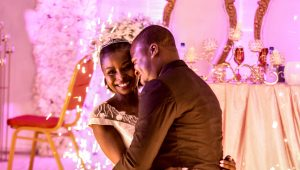 Our top 5 local wedding planners