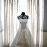 Ways to reuse your wedding dress