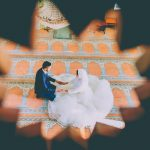 5 Cape Malay wedding traditions still practiced today
