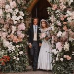 Princess Beatrice marries Edoardo Mapelli Mozzi in private ceremony