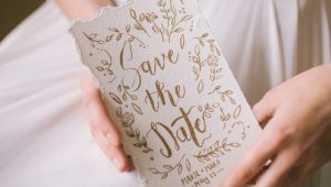 Couple slammed after ranking wedding guests' importance on invite