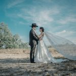Mass, mariachis and much more: Mexican wedding traditions