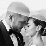 You're my world: Demi-Leigh and Tim Tebow's love story