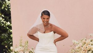 House of CB releases first bridal collection
