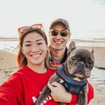 Glee star Jenna Ushkowitz is engaged