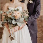 Crazy things couples have expected of their wedding guests