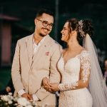 Wedding trends that will be huge in 2021