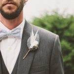 What makes the man: Must-have accessories for your big day