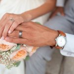 Should you marry in community of property?