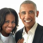 Michelle Obama shares honest advice on marriage