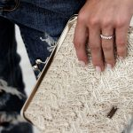 Stunning clutch bags for your wedding day