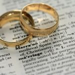 Woman cancels wedding to marry herself, marries original fiancé years later