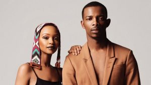 Zakes Bantwini and Nandi Madida dissolve marriage contract