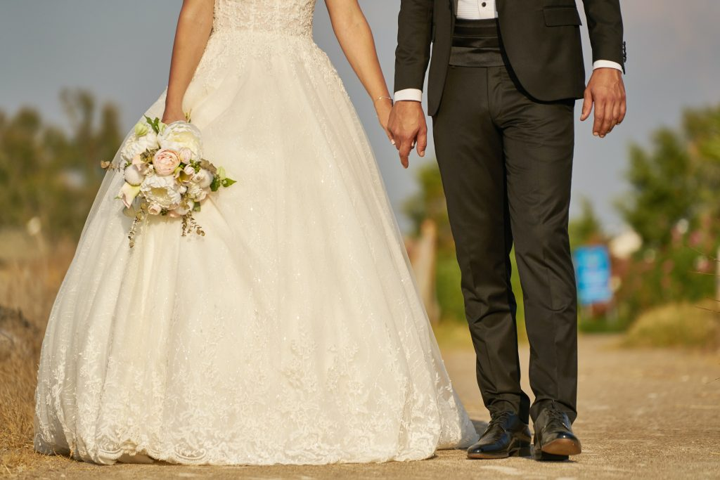 Foreigners south africa for marriage in What documents
