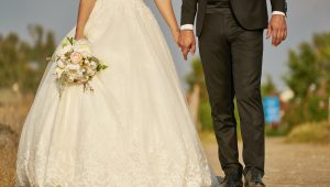 New marriage policy for South Africa in the works
