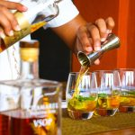 Wedding gifts that are perfect for alcohol aficionados