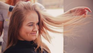 5 things to know before you colour your hair