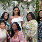 Bridal shower v bachelorette party: what's the difference?
