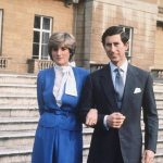 Prince Charles proposed to someone else before Princess Diana