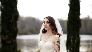 The type of bride you'll be based on your zodiac sign