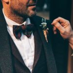 The best suit style for your body type