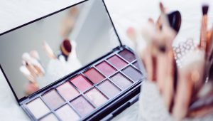 South African beauty brands to support on your big day