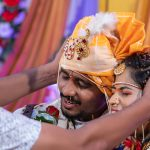 Indian state bans interfaith marriages that lead to religious conversion