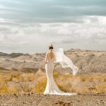 Which veil length is right for you?