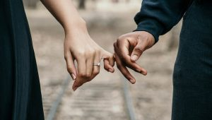 New marriage laws on the cards for SA