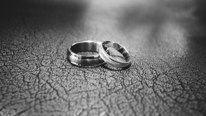 Eastern Cape woman found guilty of arranging fraudulent marriage certificates