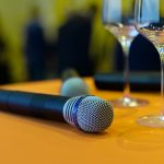 How to be the best wedding MC