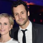 Kristen Wiig confirms marriage to Avi Rothman