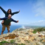 Say 'I do' to these top honeymoon tips