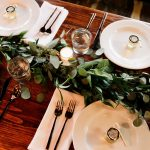 How to plan the perfect theme wedding