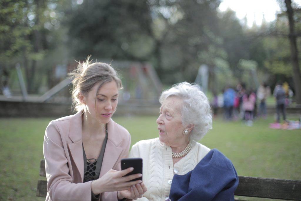 How to deal with an over-involved mother-in-law while wedding planning