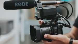 More questions to ask your videographer