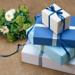 Traditional gift ideas for your 15th wedding anniversary