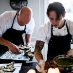 Questions to ask before booking your caterer